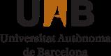 514px-Autonome_Universität_Barcelona_Logo.svg