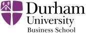 DUBS_Logo_FullCol_300dpi
