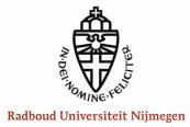 Radboud-University-Nijmegen-1